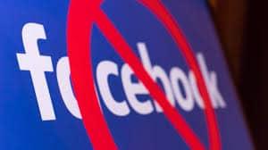 Campagne de boycott publicitaire sur Facebook