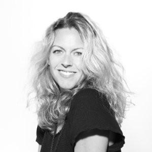 Amélie Broutin