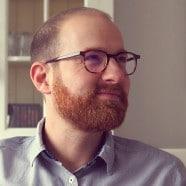 Mathieu Bruc